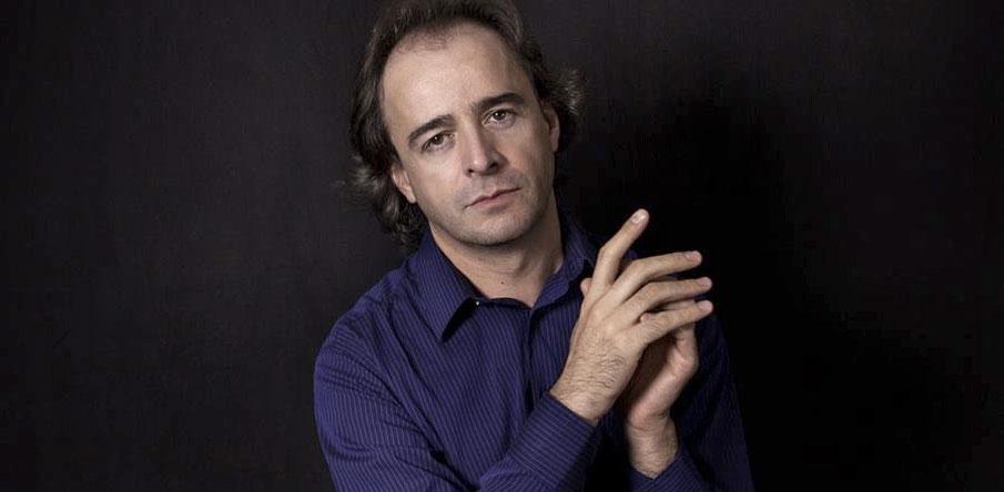 AlbertoUrroz