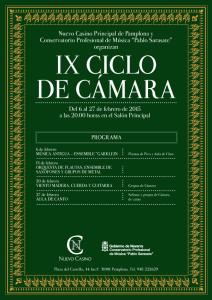 Ciclo-de-cámara-2015
