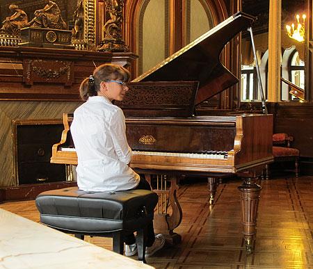 Piano-Nuevo-Casino
