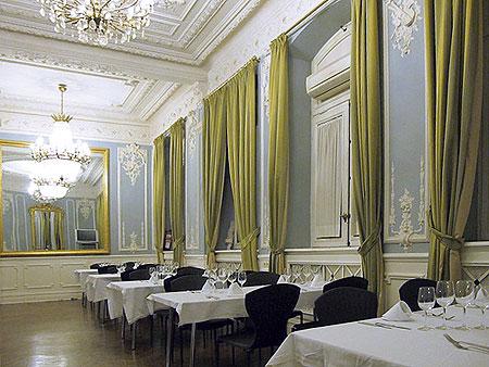 Restaurante-Nuevo-Casino
